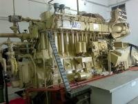 motor_und_getriebe01